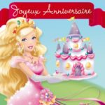 carte invitation anniversaire virtuelle animee gratuite