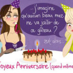 carte anniversaire animee chippendale